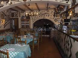 Restaurante El Palén