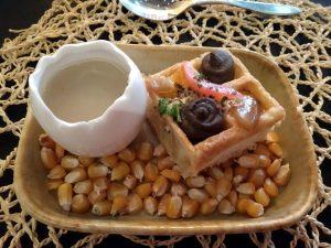 Restaurante Gastroadictos