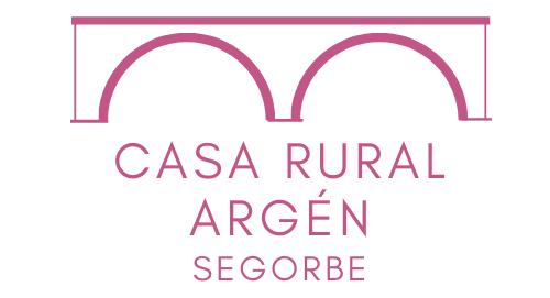 Casa Argen